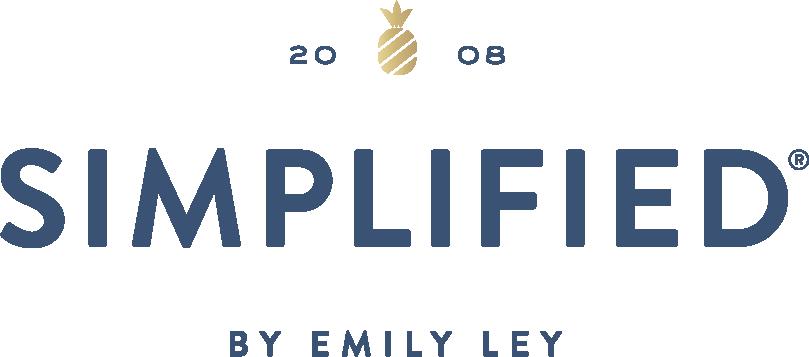 https://dapperdarling.com/wp-content/uploads/2018/02/logo.png